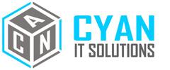 Cyan IT Solutions