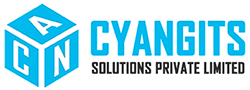 CYANGITS SOLUTIONS PRIVATE LIMITED